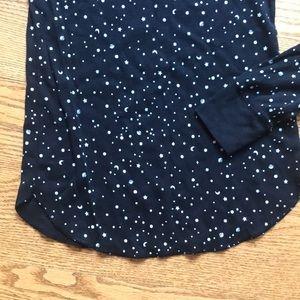 Old Navy Intimates & Sleepwear - Old Navy Pajama Shirt